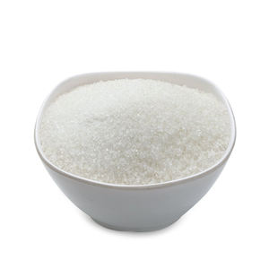 Refined Icumsa 45 Sugar Brazil made