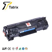 Tatrix Premium Compatible Laser Black Toner Cartridge 85A 85 a 285A 285 a CE285A for HP Printer LaserJet P1100 P1102