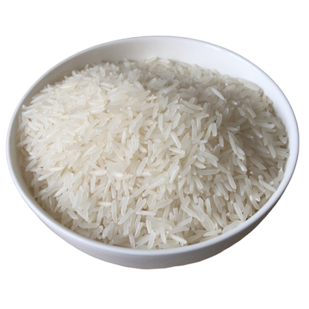 Soft Texture and Perfume sweet kind HIGH QUALITY VIETNAMESE FRAGRANT RICE