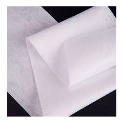 Best Quality Melt blown nonwoven fabric filters polypropylene_bfe99_PFE95%_