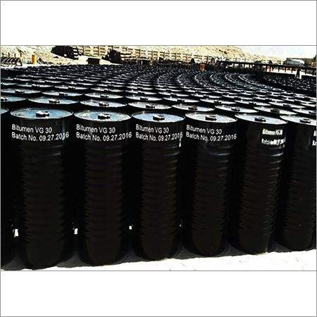 Premium Quality Bitumen Emulsion at Best Price
