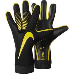 German Latex goalkeeper gloves