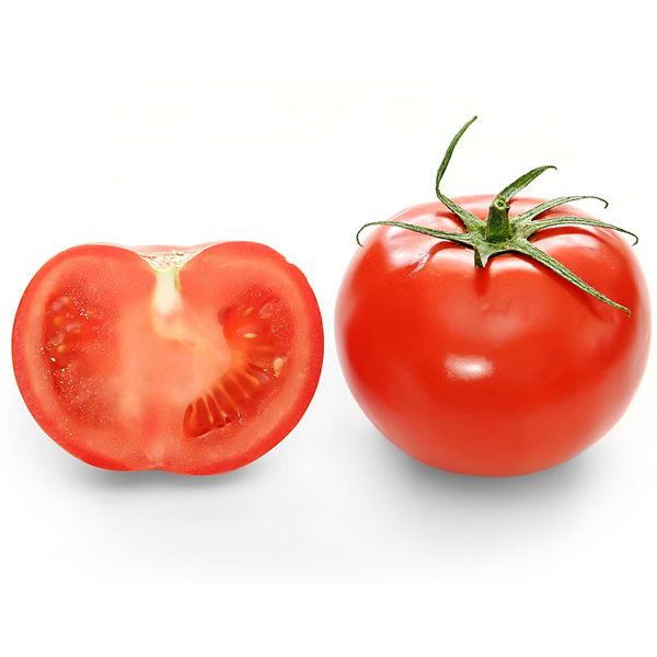 100% Natural Fresh Tomato Export from India