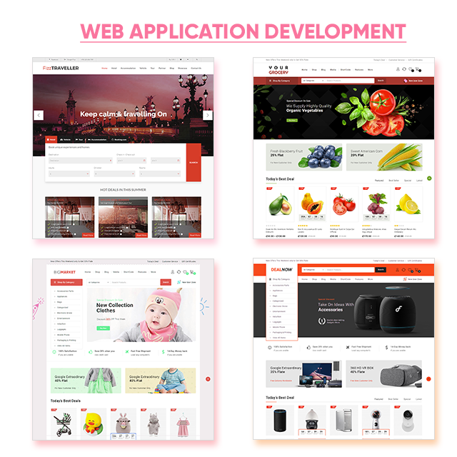 Website Ontwerpers E-commerce, Website Design Template, Websites Web Development Software E-commerce Website Ontwerp En Ontwikkeling