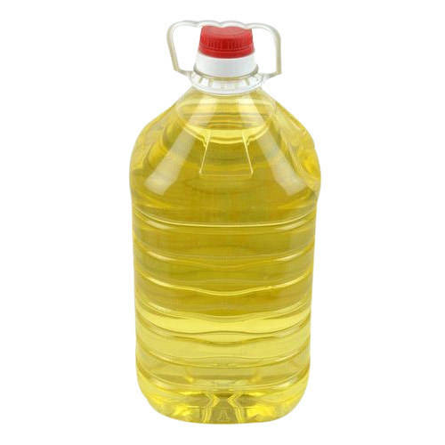 BEST Quality Rapeseed Oil/ Canola Oil for Frying /Cooking & Seasoning.
