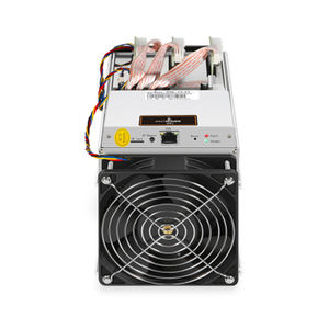 Bitmain Antminer S9j 14.5TH SHA256 Algorithm 1350W Power consumption miner high Profitability bitcoin antminer s9j miner