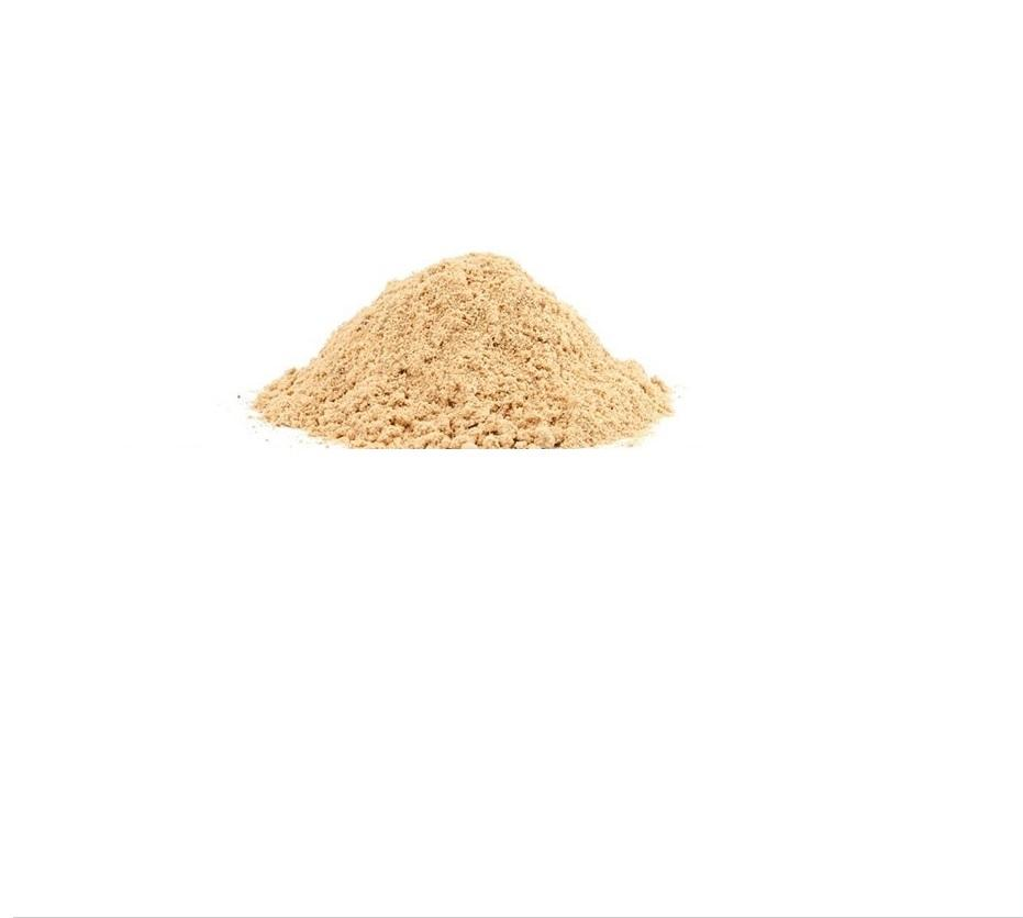 Best Quality Withania Somnifera Extract Ashwagandha Leaves Powder Bulk Quantity Supplier