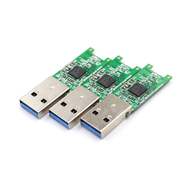 Grosir CIP <span class=keywords><strong>Usb</strong></span> Pcba 1Gb 2Gb 4Gb <span class=keywords><strong>Usb</strong></span> Memory Drive Tanpa Casing <span class=keywords><strong>Usb</strong></span> 8Gb Flash Disk 16Gb 32Gb
