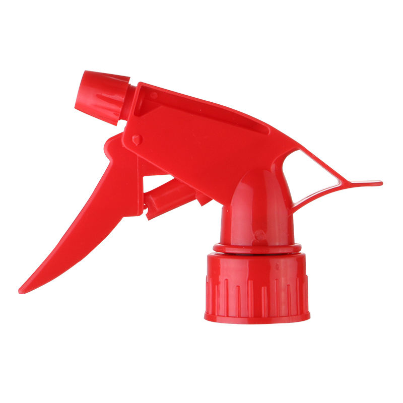 Factory Hand Sprayer Boom 28/410 Trigger Mouth Spray