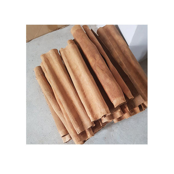 High quality Cinnamon Stick _ Fantastic for dishes and vegetables _ Juhi Pham
