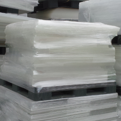 Wholesale pmma acrylic/pmma filler/pmma scrap recycling best competitive price