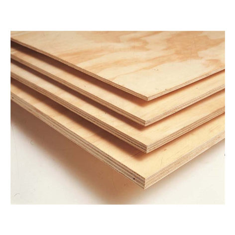 Top Quality soft wood poplar lumber prices solid wood boards wooden panel