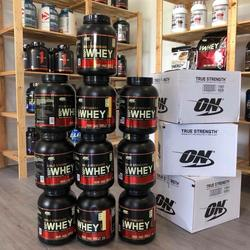 ON 100% WHEY GOLD STANDARD | CHEAP WHEY GOLD PROTEIN