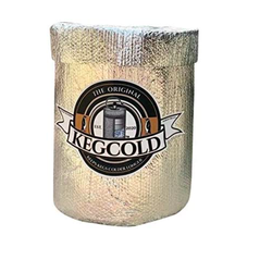 Excellent Quality Keg cold Beer Cooler Competitive Price To keep Beer Kegs Colder Longer