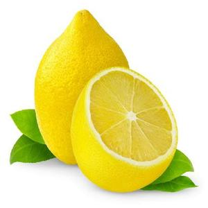 Perfume Making Lemon Oil Supplier from India