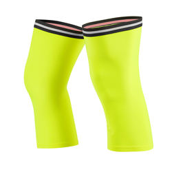 Arm Sleeves UV Protection new arrival cycling warmer
