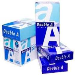 Top Quality Double A4 , Typek and paper-one office papers