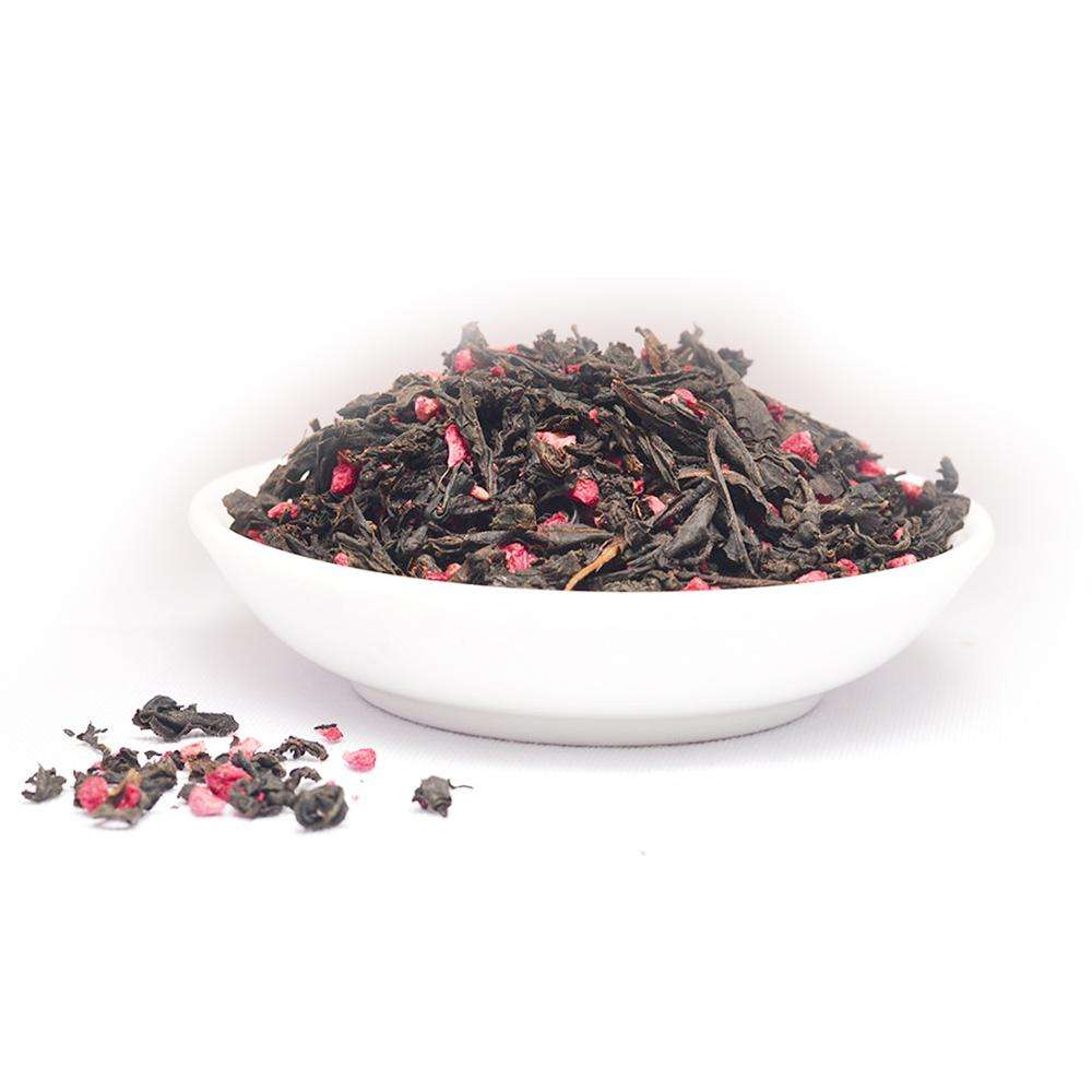 Berry Melody Thee | <span class=keywords><strong>Premium</strong></span> Kwaliteit Iced Thee | Sri Lankaanse Iced Tea