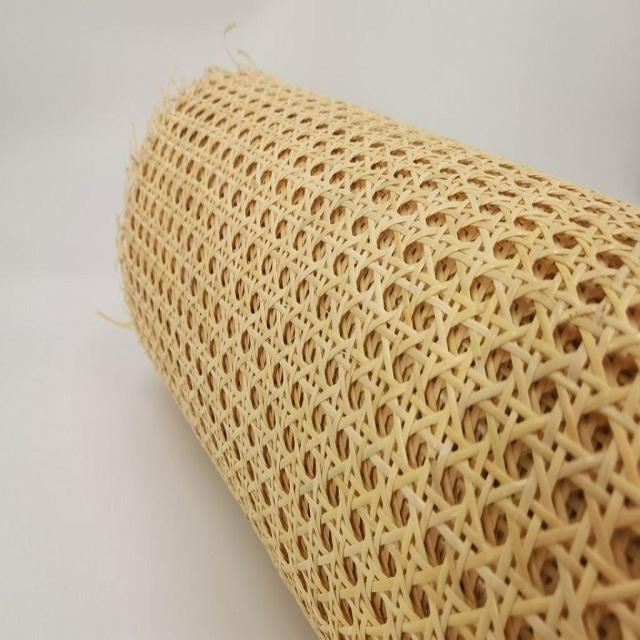 CHEAP <span class=keywords><strong>RATTAN</strong></span> SHEET - WOVEN FOR MAKING FURNITURE - WHATSAPP + 84 33 727 9933
