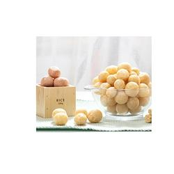 Korean Product Rice Energy Ball Original Made with Rice and Malt