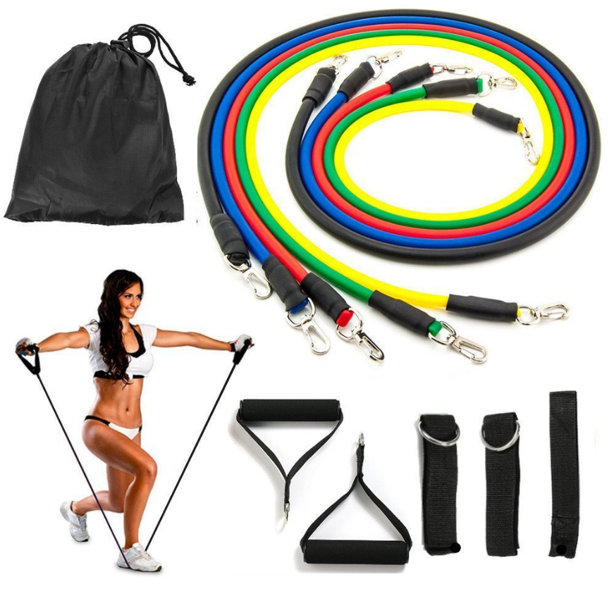TPE11 Delige Set Fabriek Direct Hond Gesp Pull Touw Fitness Extra £ 100 £ 150 Pull Touw