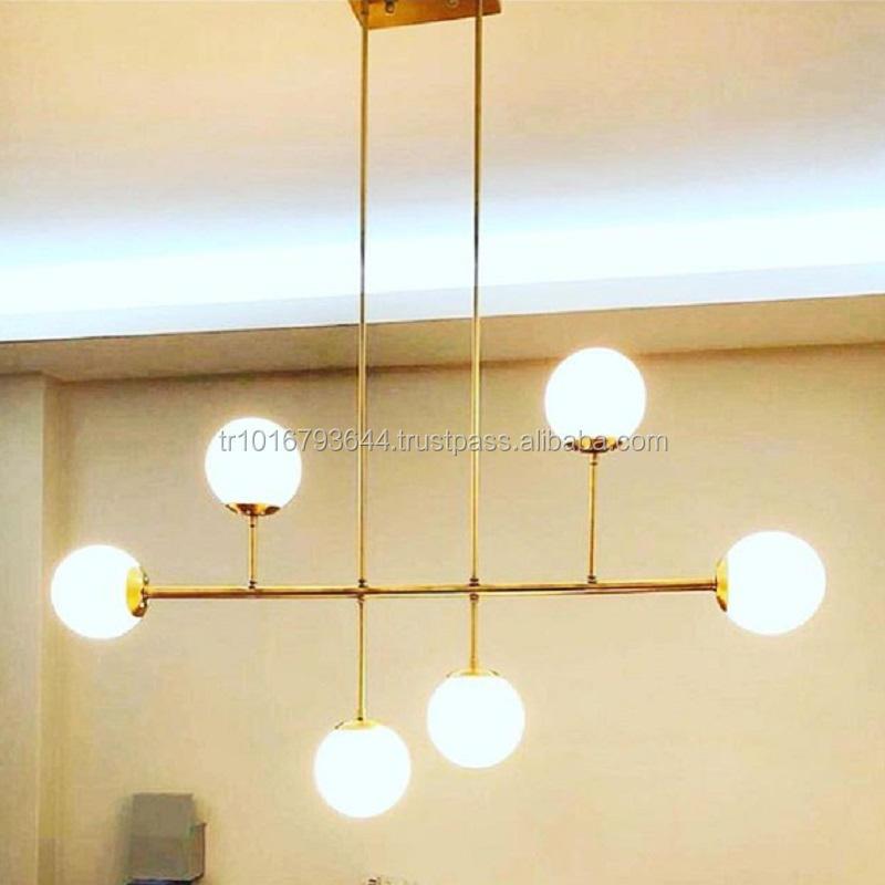 Turkey Decorative Lighting Turkey Decorative Lighting Manufacturers And Suppliers On Alibaba Com