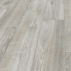 High Quality Oak alpine 32 / AC4 Laminate Flooring