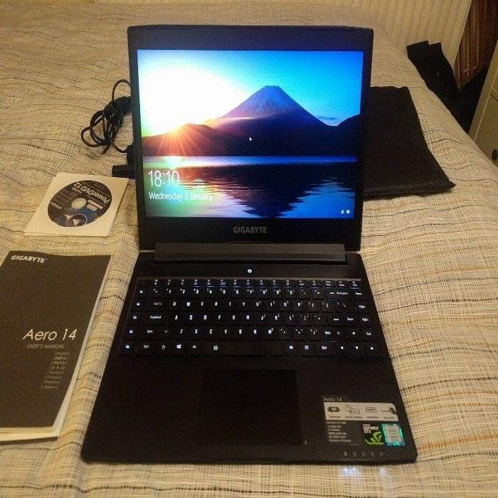 Intel I5 - I9 Refurbished Used Laptop for Sale / refurbished and used computers at affordable prices..**-