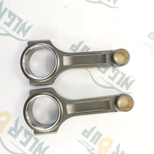 Perfomance Forged 4340 Steel Conrod for Toyota 2JZ 2JZ-GTE 2JZGTE Connecting Rod