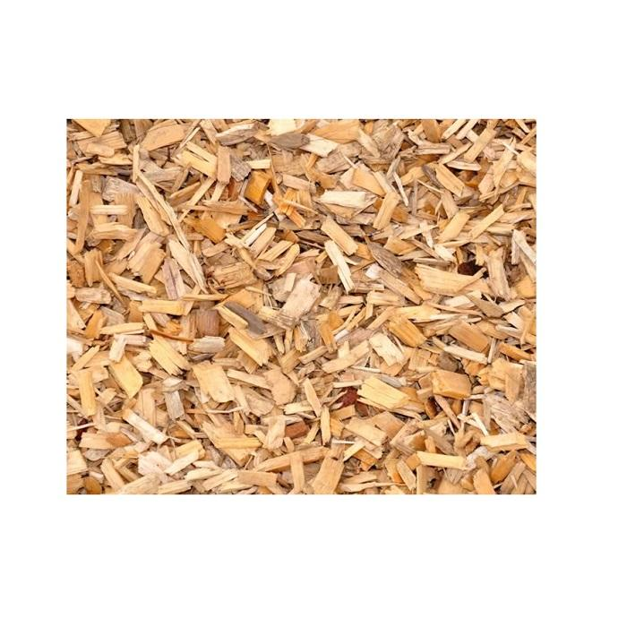 2019 VIETNAM EUCALYPTUS/ ACACIA WOOD CHIPS FOR MAKING PAPER PULP, FUEL WITH VERY COMPETITIVE PRICE