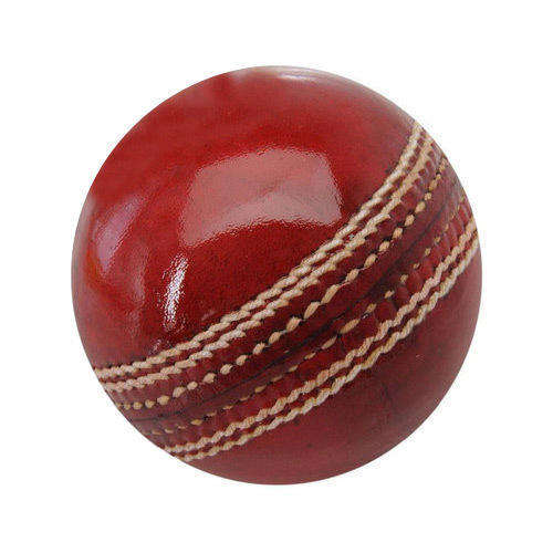 Customize Logo Cricket Tape Hard Ball Wholesale Cheap price High Quality Tennis Soft Leather Red White Bowling Machine Balls