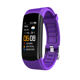 Mobile Watch Phones 2020 Relojes Inteligentes Bluetooth Smart Watch Bracelet