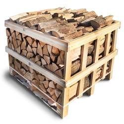 Kiln Dried Quality Firewood / Oak Fire Wood
