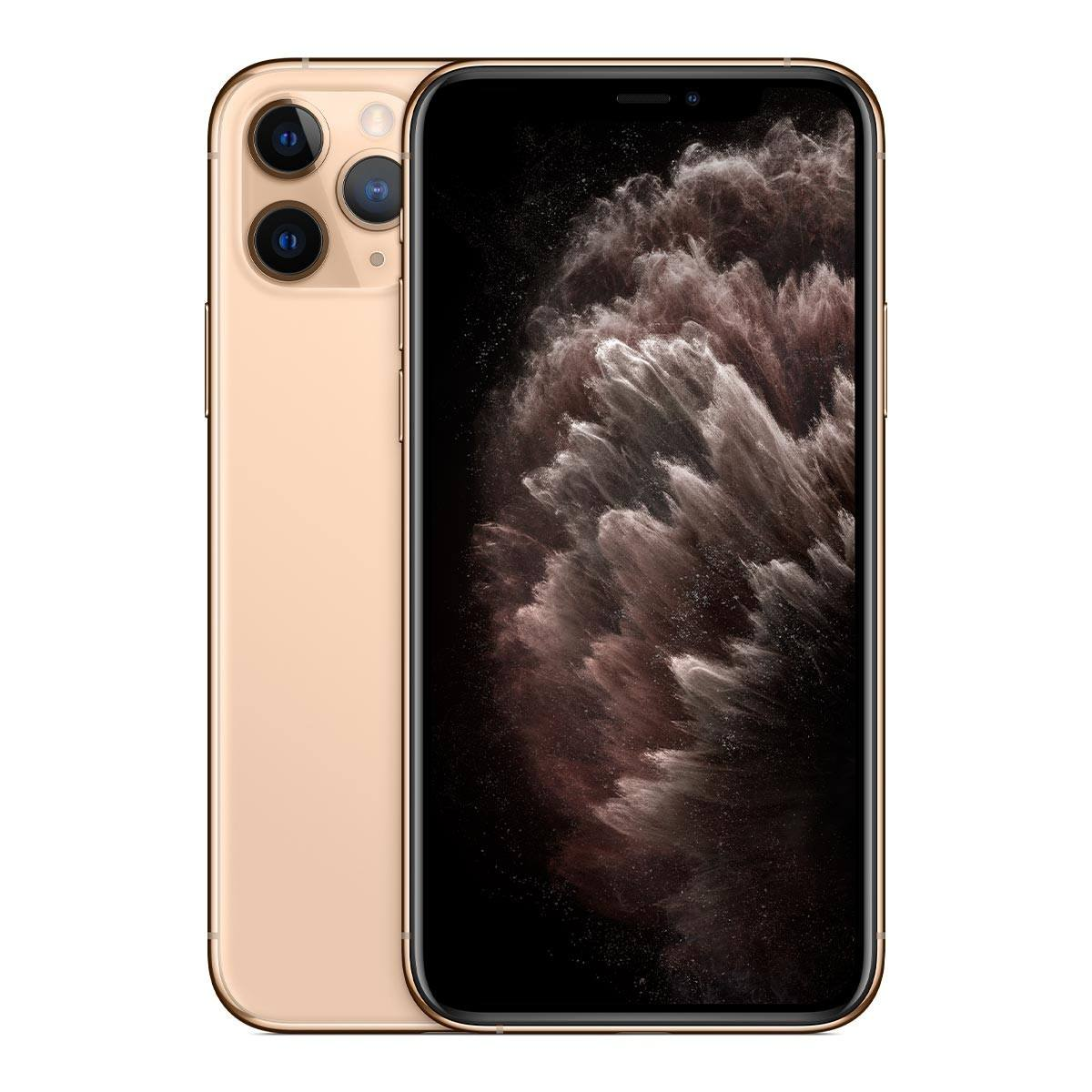 Used unlocked mobile phones cell phones for iphone 11 Pro 64GB 256GB 512GB second hand smartphones