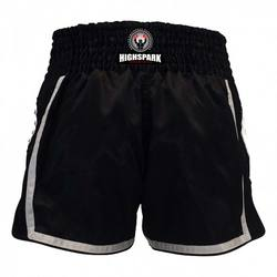 High quality boxing shorts custom made