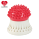ALLWINWIN DTM03 Deep Tissue Massage Tool - Mushroom Spiky Best Foot Plantar Fasciitis Physical