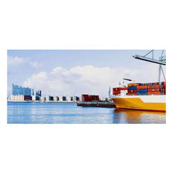 Taiwan-Philippines Fast Logistics Shipment Service at Cheap Price