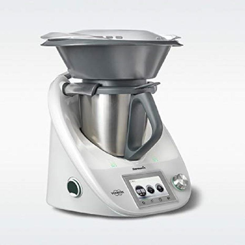 <span class=keywords><strong>구매</strong></span> 2 GET 1 FREE Thermomixs TM6 봉인 된 전체 Vorwerk