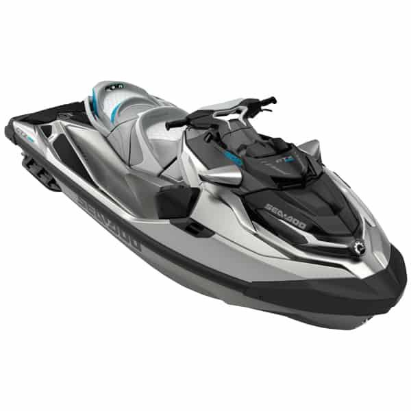 Used Customized product yamahas jet ski dealer