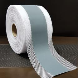 Champer Tape - EKAPAH - Waterproofing Tape - 120mm/70mm