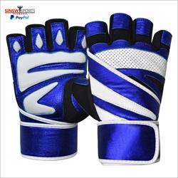 Exercise Fitness Gloves For Pull Ups, Cross Training, Fitness, Weight