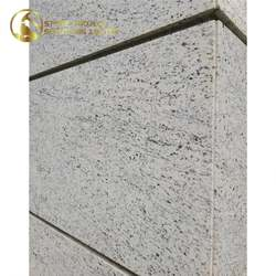 Cost Effective Wall Tile Facade Panel For Outdoor Project