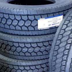 Used care tire used light truck tire 12 22 inches used tyre for wholesale