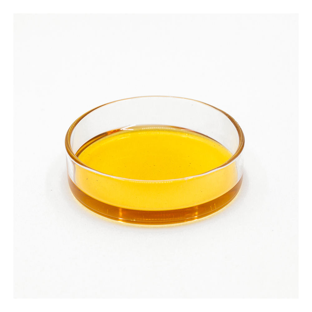 High selling low price Full Spectrum Distillate oil