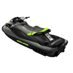 Brand New Jet Ski Sea Doo 300 Rxt Xrs