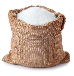 Export Quality BRAZIL REFINED WHITE CANE SUGAR ICUMSA 45, 100, 150, 600-1200, BEET SUGAR for sale