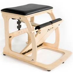 Balanced Body EXO Chair Split Pedal