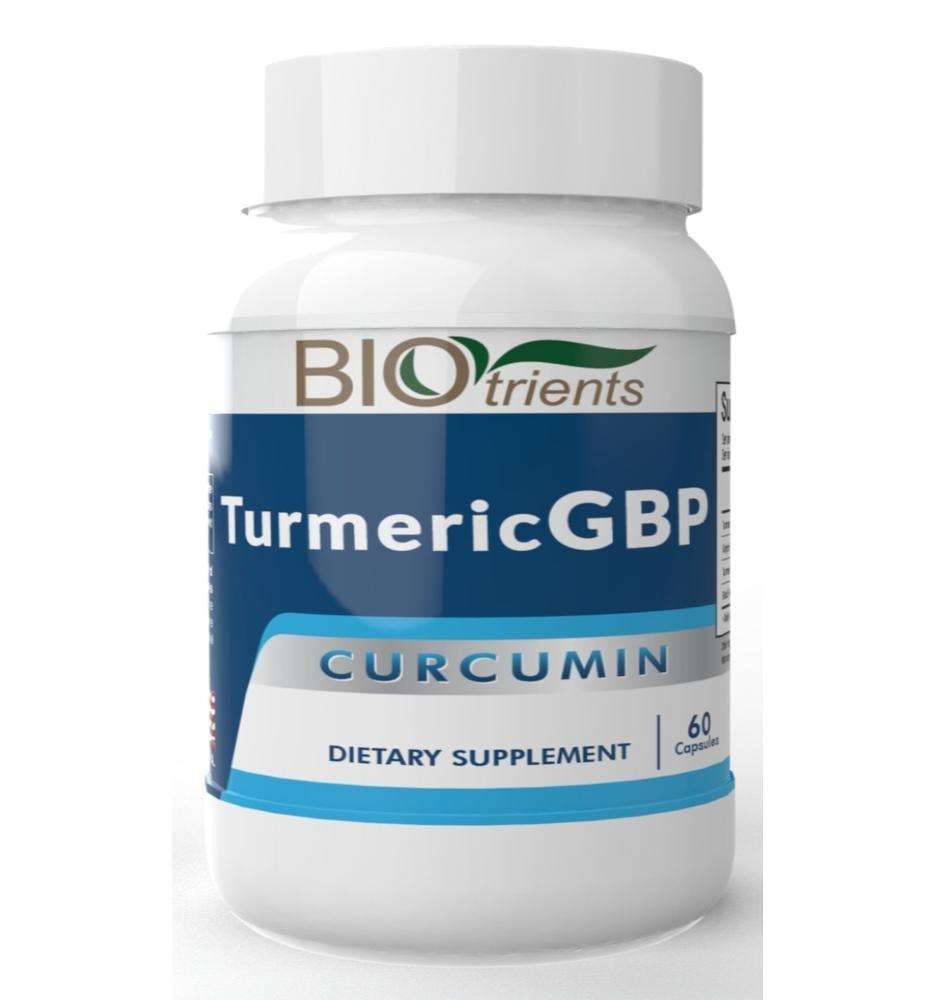 Wholesale Organic Turmeric Curcumin Root Extract Capsules For Muscle Pain Treatment/Promote Digestive System. OEM USA Product