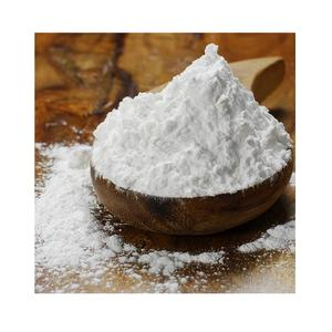 100% Cassava /Tapioca Starch for sale - High Quality Tapioca Starch with ISO, CE, EU Certificate - Natural Cassava Starch