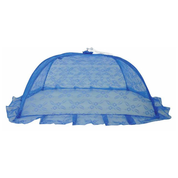 Best Fabric Made Mosquito Cover Net